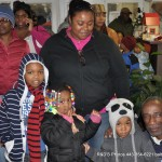 men, women, children, families, christmas, hunger, food, community outreach, holistic supportive services
