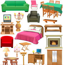 men, women, youth, families, furniture donations
