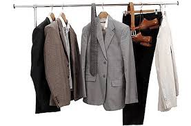 men clothing, business attire, clothing drive, donations, men and families center, interview and business attire